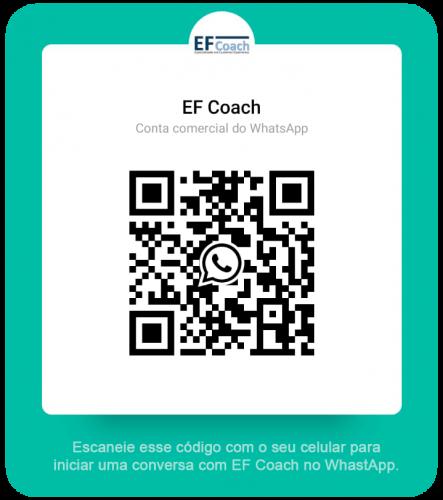 WhatsApp---EFCoach